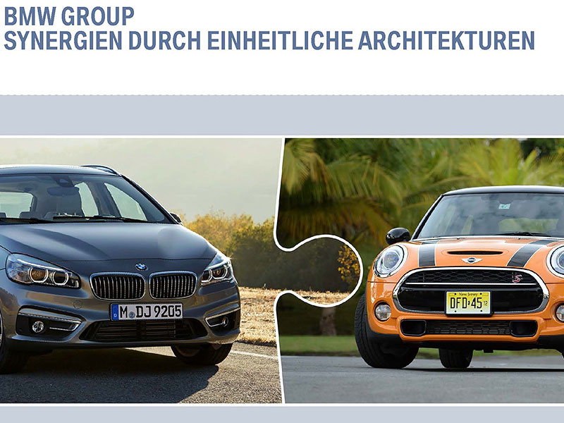 foto bmw bpk 2014 neue modelle 2014 bmw 2er active tourer vergr ert. Black Bedroom Furniture Sets. Home Design Ideas