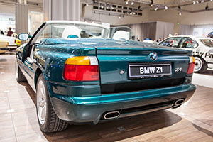 bmw auf der techno classica 2014 exponate teil 4 bmw m3 gruppe a dtm 2 5 b. Black Bedroom Furniture Sets. Home Design Ideas