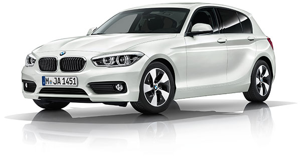 bmw 1er f20 f21 facelift 2015 steckbrief. Black Bedroom Furniture Sets. Home Design Ideas