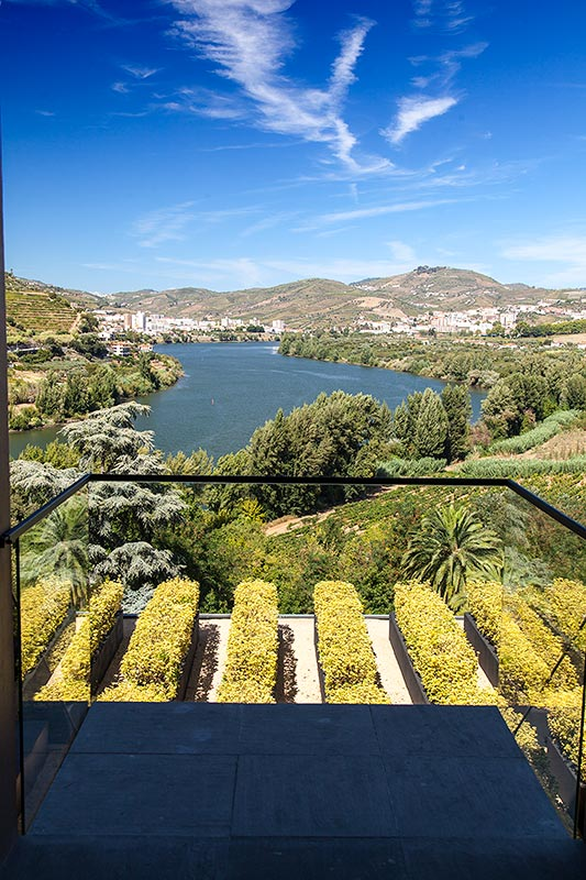 Six Senses Douro Valley Hotel