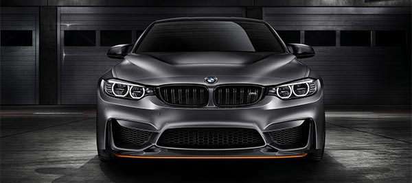 bmw concept m4 gts. Black Bedroom Furniture Sets. Home Design Ideas