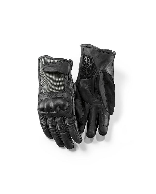 BMW Handschuh AirFlow Unisex schwarz