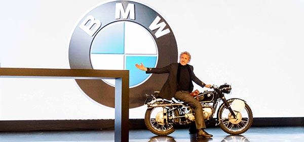bmw deutschland ehrt erstmals h ndler mit dem sales award 2015. Black Bedroom Furniture Sets. Home Design Ideas