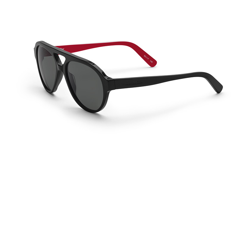 John Cooper Works Lifestyle Kollektion. JCW Aviator Sunglasse