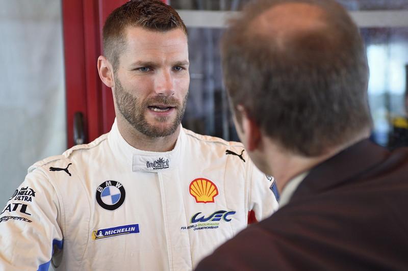 FIA World Endurance Championship 2018/2019, 24 Stunden-Rennen von Le Mans. Technische Prüfung.
