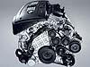 """BMW erneut Sieger beim """"International Engine of the Year Award 2007"""""""