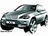 Der BMW X5 (2006-2010)