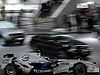 BMW präsentiert neuen Formel 1 Wagen - Fotogalerie