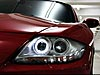 BMW Z4 M Coupe | Die rote Versuchung, Fahrbericht.