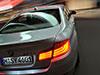 Galerie: der neue BMW 5er, Modell F10