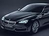 Eleganz und Dynamik auf der ersten BMW Design Night in Beijing