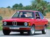 Die Erfolgsgeschichte eines weltweiten Trendsetters: Fünf Generationen BMW 3er Reihe.