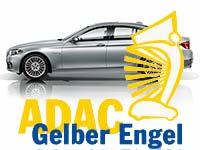 BMW gewinnt drei Gelbe Engel des ADAC.