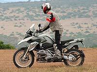 BMW Motorrad erzielt im Juli neue Absatzbestmarke. Auslieferungen per Juli 8,5 Prozent �ber Vorjahr.
