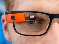 Sichtpr�fung mit Ged�chtnis: BMW Group testet Datenbrille zur Qualit�tssicherung in der Produktion.