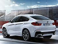 Neues Original BMW Zubeh�r zum Herbst 2015. Attraktive Produkte f�r noch mehr Freude am Fahren.