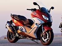 BMW Motorrad erzielt im dritten Quartal neues Allzeithoch.