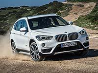 BMW Group mit Rekord-Absatz im Januar