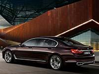 BMW M Performance Automobile. Sportliche Dynamik und alltagstaugliche Fahrkultur.