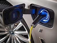 BMW Group steigert Absatz kontinuierlich � bester Juli aller Zeiten