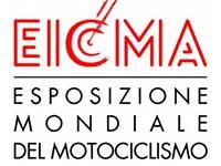 BMW Motorrad auf der EICMA 2016. Die Modelloffensive geht weiter.