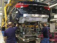 BMW 7er konfigurieren, kaufen und bauen lassen