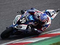 Attraktive Neuerungen für die BMW Motorrad Race Trophy 2017