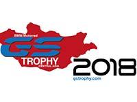 Abenteuer Mongolei: Das Ziel der BMW Motorrad International GS Trophy 2018 steht fest