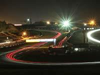 Fahrer-Team-Zuteilungen für die 24 Stunden auf dem Nürburgring stehen fest.