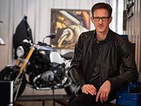 Personalwechsel im Führungskreis des BMW Group Vertriebs Deutschland