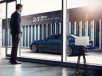 Die neuen BMW und MINI 2+1 Gewährleistungen.