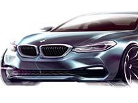 Der BMW 6er Gran Turismo: Fahrzeugkonzept und Design.