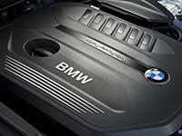 Der BMW 6er Gran Turismo: Antrieb, Fahrerlebnis und BMW EfficientLightweight.