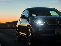 BMW Group verkauft über 50.000 elektrifizierte Fahrzeuge