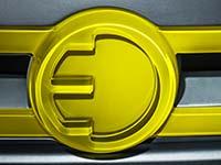 BMW Group kündigt nächsten Schritt ihrer Elektrifizierungsstrategie an