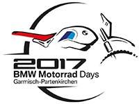BMW Group Bilanzpressekonferenz 2017: Bestwerte im Kerngeschäft und Innovationsführer
