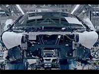 Der BMW i8 Roadster kommt: Der nächste Ausblick.