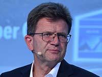 """BMW Stellungnahme zu ZDF WISO Beitrag """"320d Messungen durch DUH mit TÜV Nord"""""""