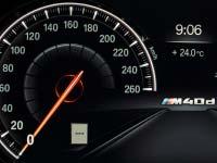BMW X4 - BMW Connected und ConnectedDrive. Intelligente Vernetzung für mehr Fahrfreude.