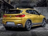 BMW Group erzielt besten Februar-Absatz aller Zeiten