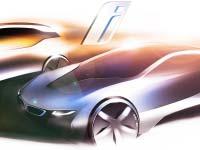 Von der Vision zum Wandel: Elektromobilität im BMW Museum.