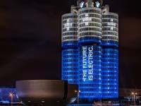 """BMW veröffentlicht Sustainable Value Report 2017: """"Nachhaltigkeit heißt für uns Zukunftsfähigkeit"""""""