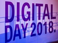 BMW Group Digital Day 2018