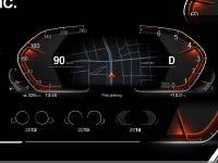 BMW Digital Day 2018: Völlig digital und perfekt auf den Fahrer ausgerichtet - das BMW OS 7.0