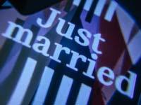 MINI designt zur royalen Hochzeit ein exklusives Einzelstück für wohltätige Zwecke.