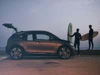 ADAC: BMW i3 mit deutlich geringeren Gesamtkosten als vergleichbare Modelle mit Verbrennungsmotor.