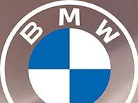 Einführung des neuen BMW Markendesign für die online und offline Kommunikation.