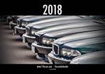Titel 7-forum.com Kalender 2018