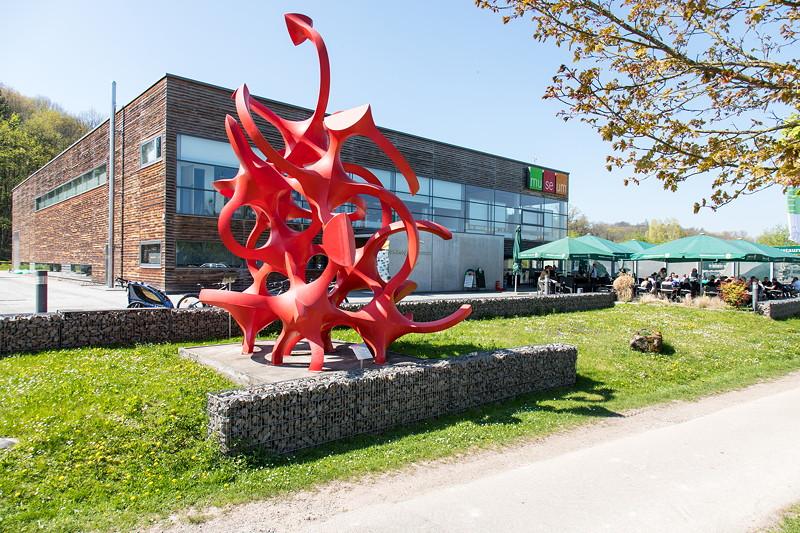Unimog Museum Gaggenau