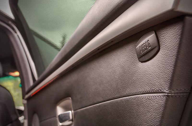 Auto Kühlschrank Bmw : Fiat kühlschrank fiat kühlschrank u ein cinquecento für die küche